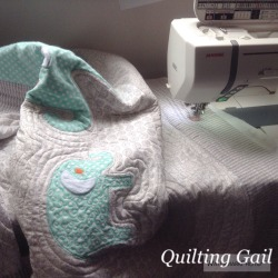 green-elephant-quilting