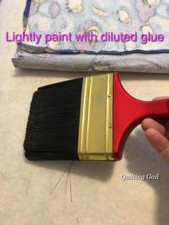 Glue 3