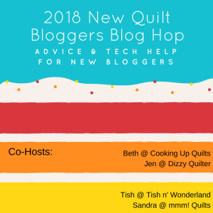 2018-New-Quilt-Bloggers-Blog-Hop
