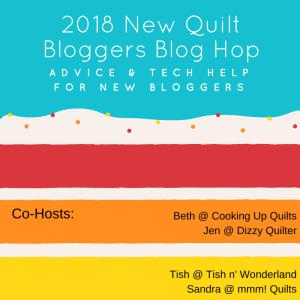 2018-New-Quilt-Bloggers-Blog-Hop