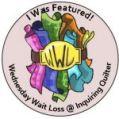 29904-wednesdaywaitlossfeaturedsmaller