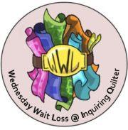 c22a6-WednesdayWaitLoss
