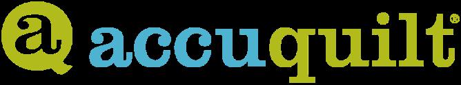 AccuQuilt logo