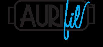 AurifilLogo3-Website