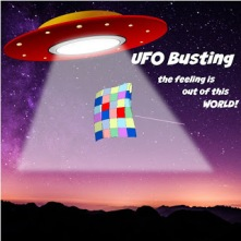 UFOBUSTING