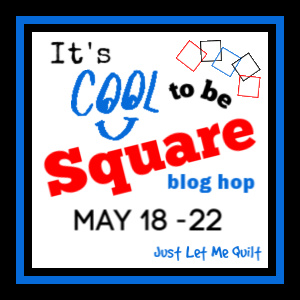 Its Cool To Be Square 300x300.jpg