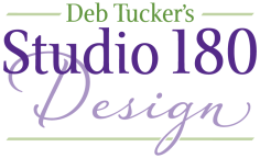 Studio 180 Design logo